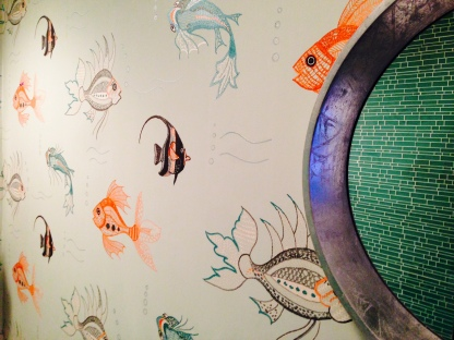Click to View the Fishbowl Bathroom project page